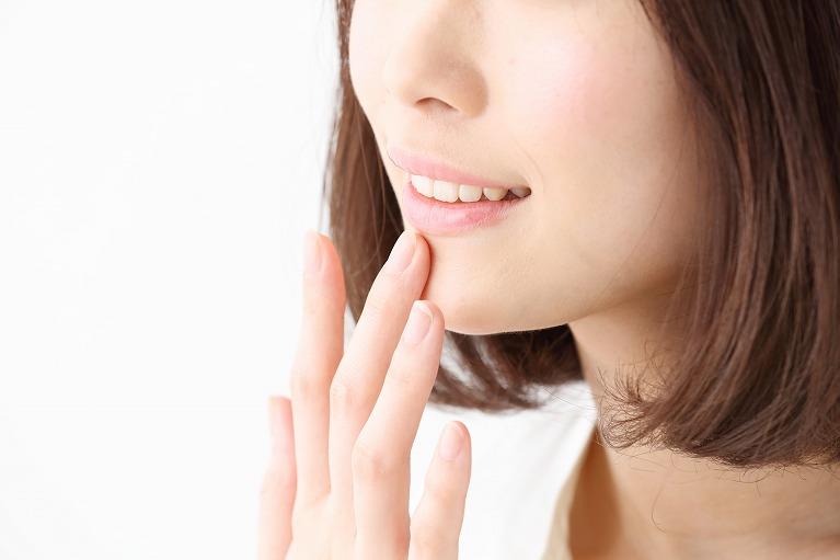 審美歯科治療とは